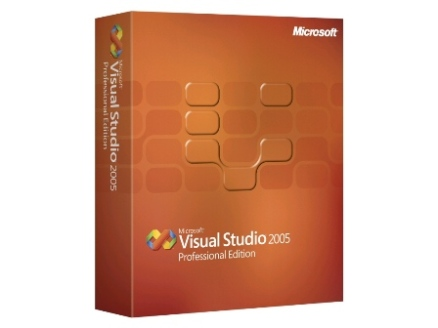 2006-01-09_Visual_Studio_2005_Box.jpg