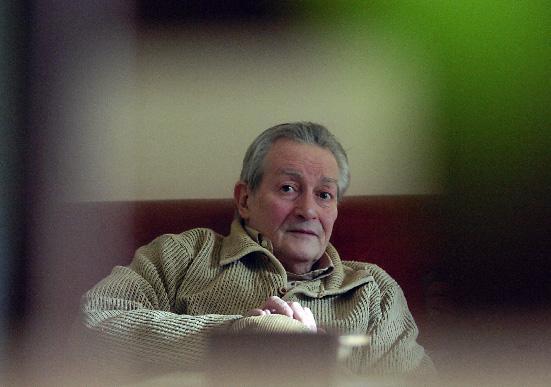 Foto:Miguel Acevedo Riú / lanacion.com