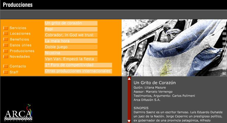 gritos essay Browse and read gritos essays gritos essays well, someone can decide by themselves what they want to do and need to do but sometimes, that kind of person.