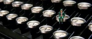 maquina-de-escribir-674x293