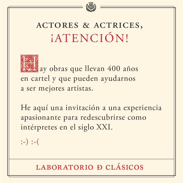 Frase_Invitación